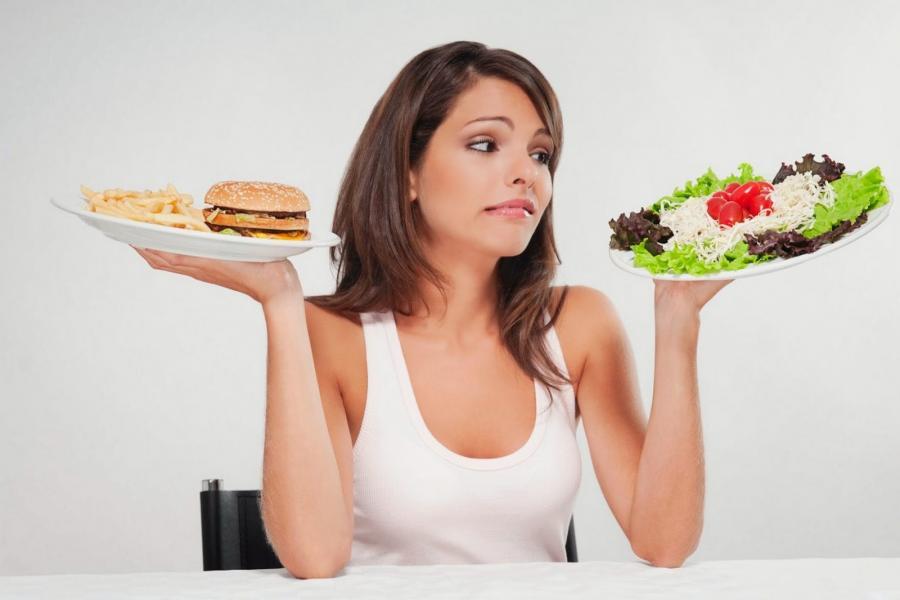 Best Way to Lose Weight on Keto Diet